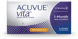 acuvue-vita-product-image.png